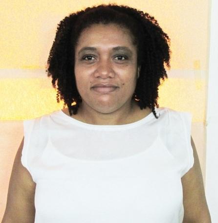 Mrs Daniella Bibi