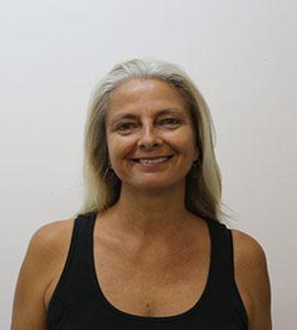 Mrs Julie Donlon